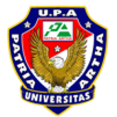 Universitas Patria Artha icon
