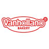 Vanhollano icon