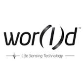 World Global Network icon