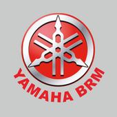 YAMAHA BRM CIREBON icon