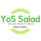 YoS Salad icon
