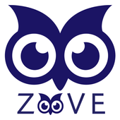 Zolita icon