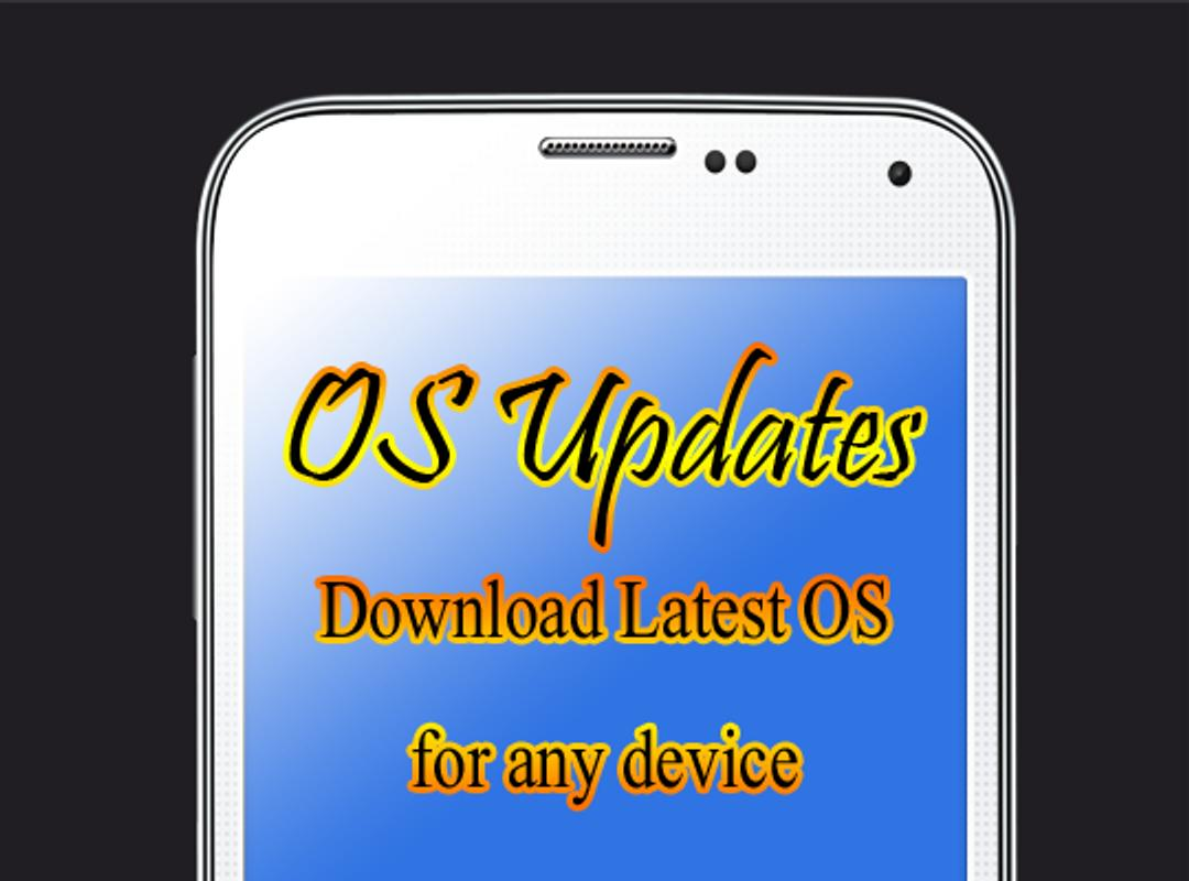 how to get update samsung galaxy s3