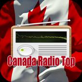 Victoria Radio icon
