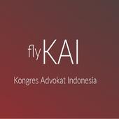 Fly-KAI icon