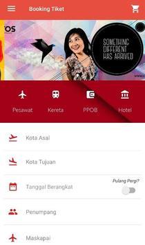 Fly-KAI screenshot 1