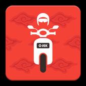C-JEK icon