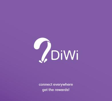 DiWi screenshot 8