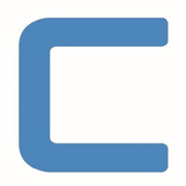 CredoApp Indonesia icon