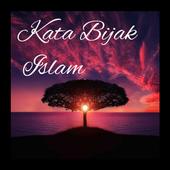 Kumpulan Kata Bijak Islam icon