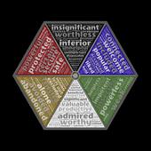 Kamus Sosiologi v.2 icon