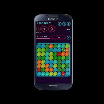 Numb Target screenshot 3