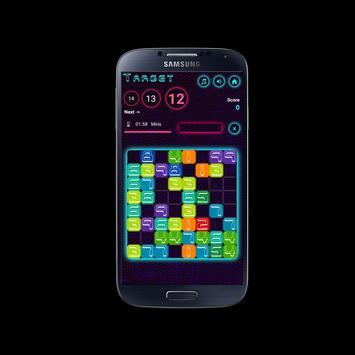 Numb Target screenshot 4