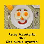 Resep Masakanku-8816200019 icon