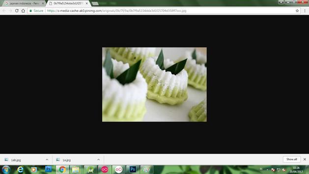 Resep Masakanku-8816200019 screenshot 4