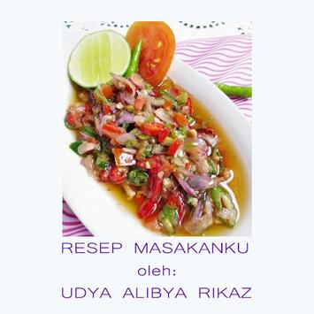 Resep Masakanku-8816200072 screenshot 1