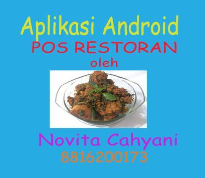 Resep Masakanku-8816200173 screenshot 1