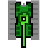 Alien Tower V1.0 icon