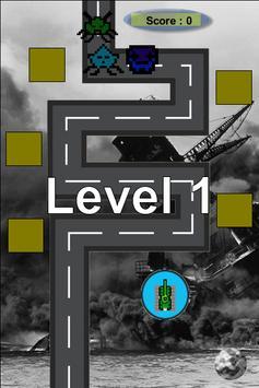 Alien Tower V1.0 screenshot 2
