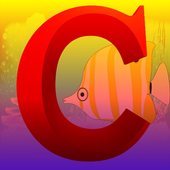 Clever Fish 1.0 icon