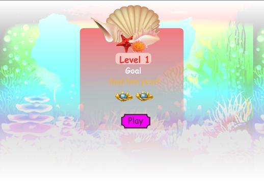 Clever Fish 1.0 screenshot 1