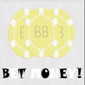 Bet Money icon
