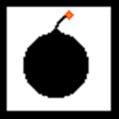 DUEL : de-Construct! icon