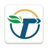 TransITS: Bus Driver icon