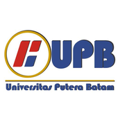 m-UPB icon