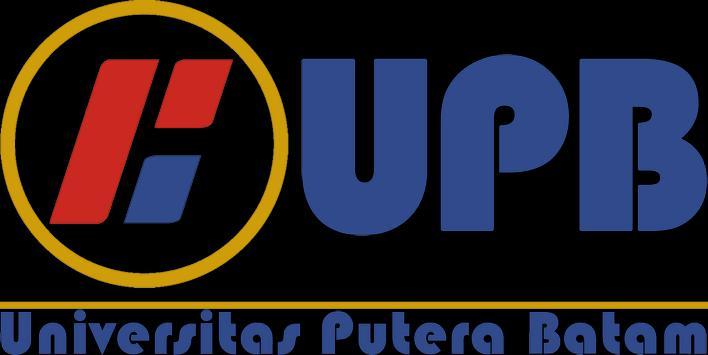 m-UPB poster