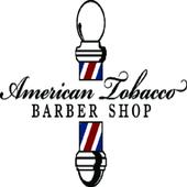 BarbershopPKU icon
