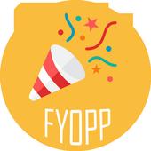 FYOPP icon