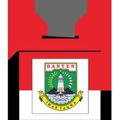 PilkaSmart icon