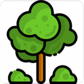 SIIT Scanner icon