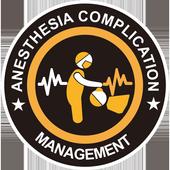 Manajemen Komplikasi Anestesia icon