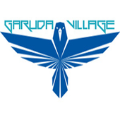 The Garuda Village icon