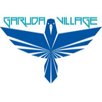 The Garuda Village poster