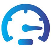 Acceleration Conversion icon