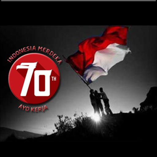 Dp Bendera Merah Putih For Android Apk Download