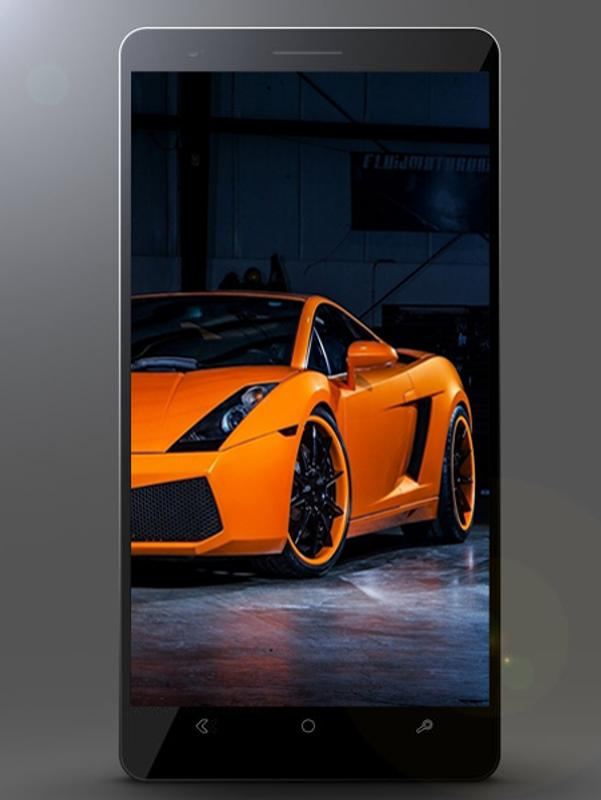 Stunning Lamborghini Wallpaper Hd For Android Apk Download