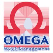 Omega Hotel Management icon