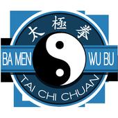 Ba Men Wu Bu Tai Chi Chuan icon