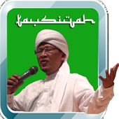 Tausiyah AA Gym By Request icon