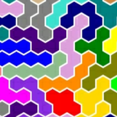 Hexagon Pro icon
