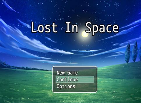MLP Lost In Space Demo screenshot 2