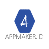 Apps - Maker icon