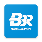Babel Review icon