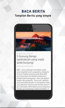 Babel Review screenshot 1
