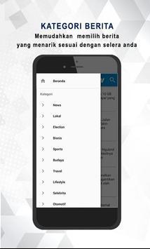 Babel Review screenshot 2