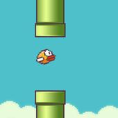 Sloppy Bird icon